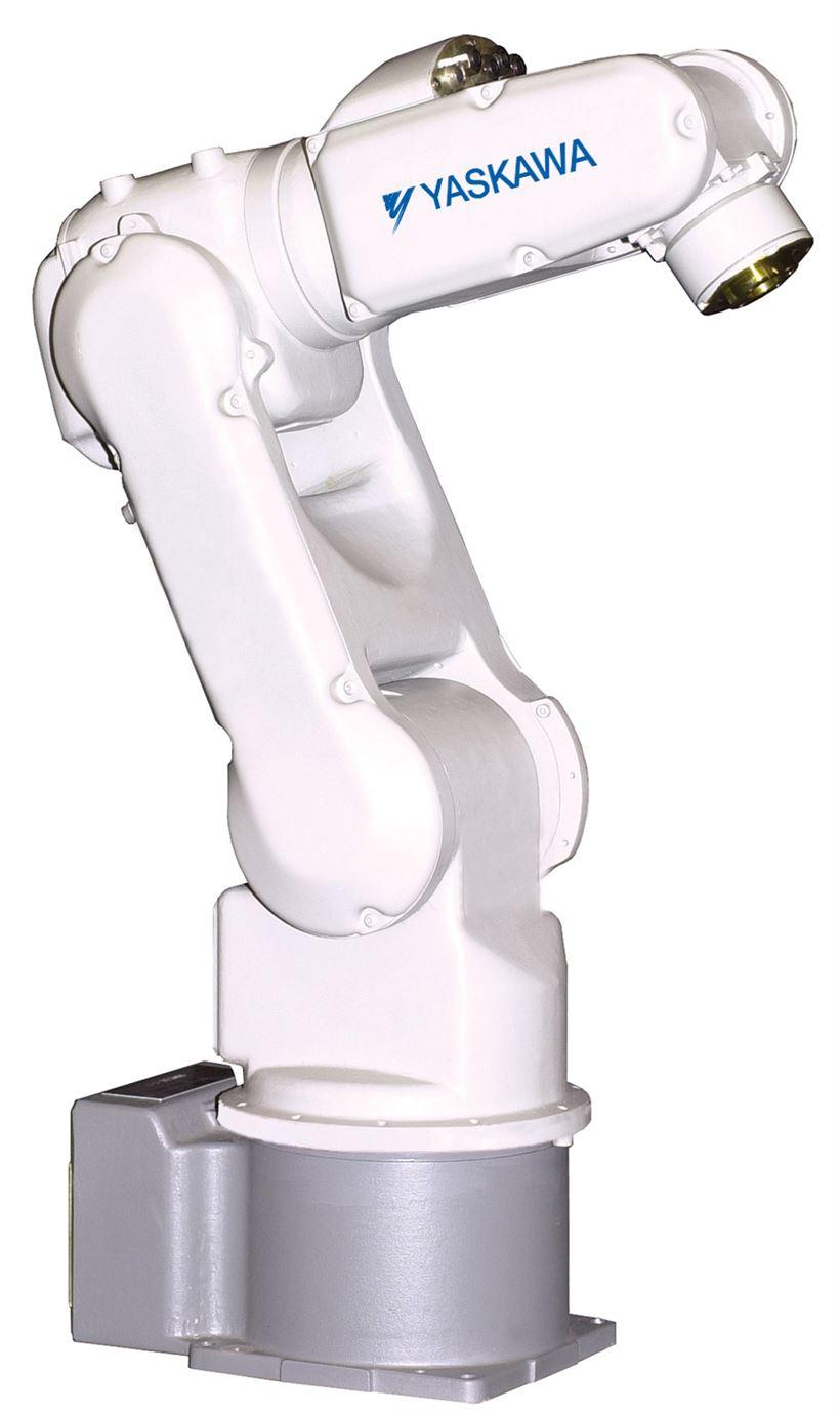 Robot Yaskawa