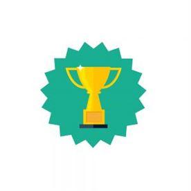 Premio lean