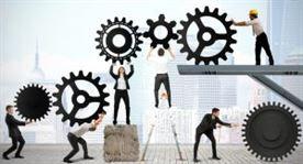 Migliora la tua azienda. Con il 4.0 supereremo la crisi.