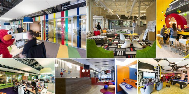 google_office_3
