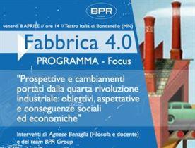box009_programma1