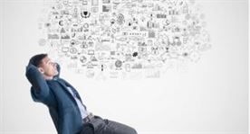 Dal Dossier 4.0: Aspettative e timori degli imprenditori italiani