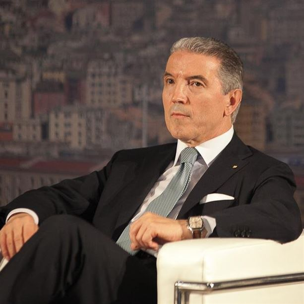 Il discorso del Presidente di Federmeccanica, Fabio Storchi