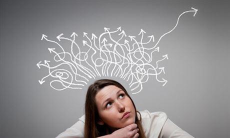 Sai usare il Problem Solving Creativo? – Parte I