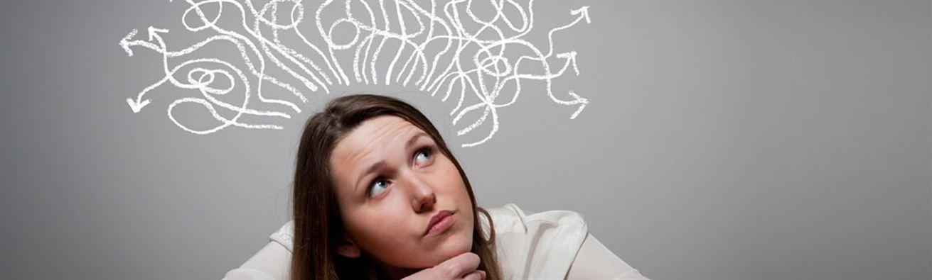Sai usare il Problem Solving Creativo? – Parte II