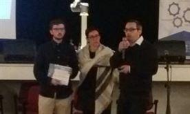 Premio Lean 2016