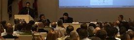 I4.0 – BPR Group ospite di Confindustria Macerata per parlare di Lean 4.0