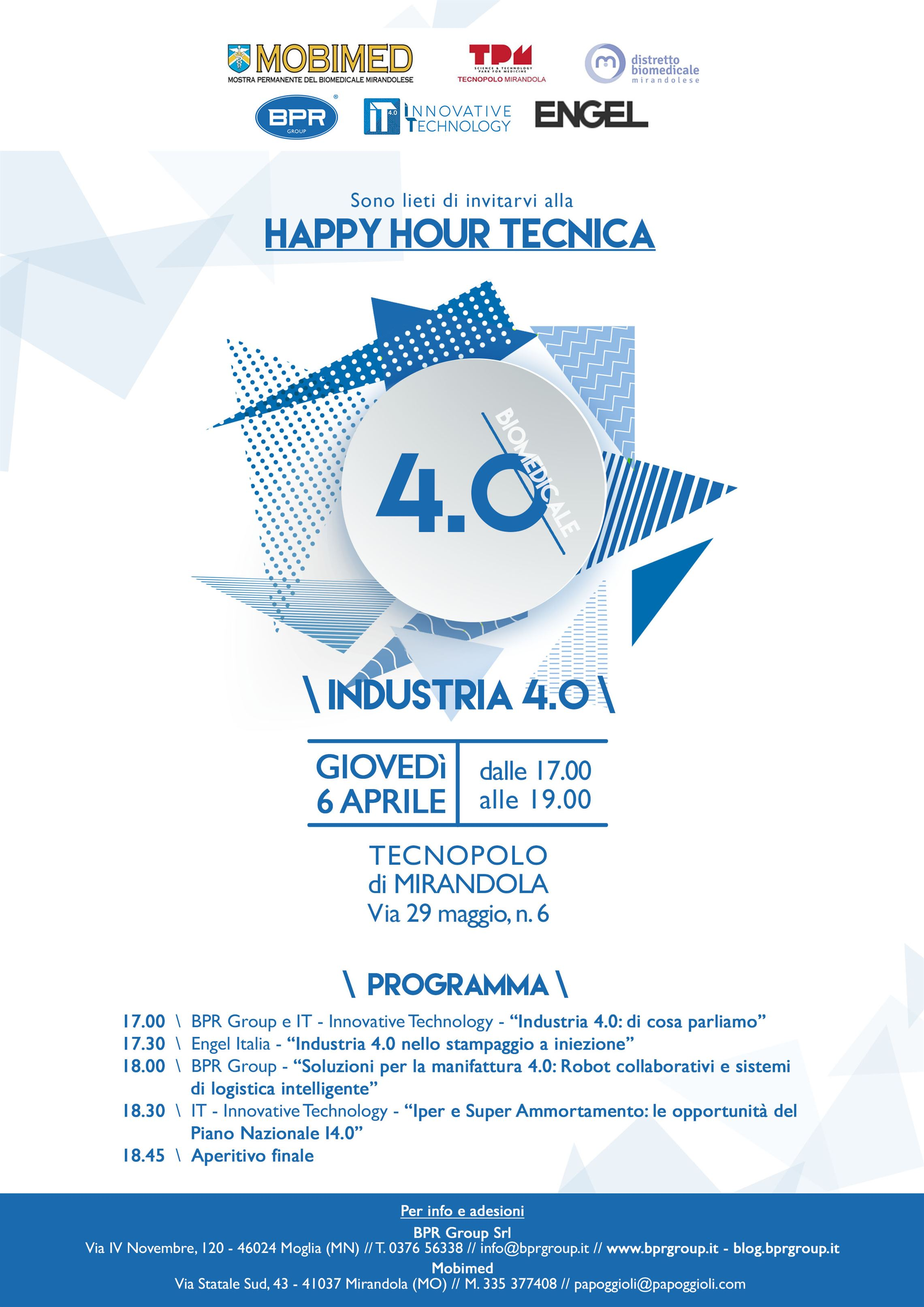 Industria40_biomedicale_mirandola