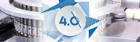 Industria 4.0 nel settore biomedicale: 6 aprile a Mirandola