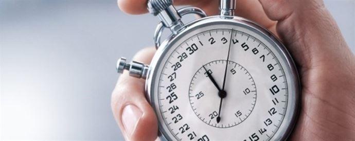 tempi e metodi