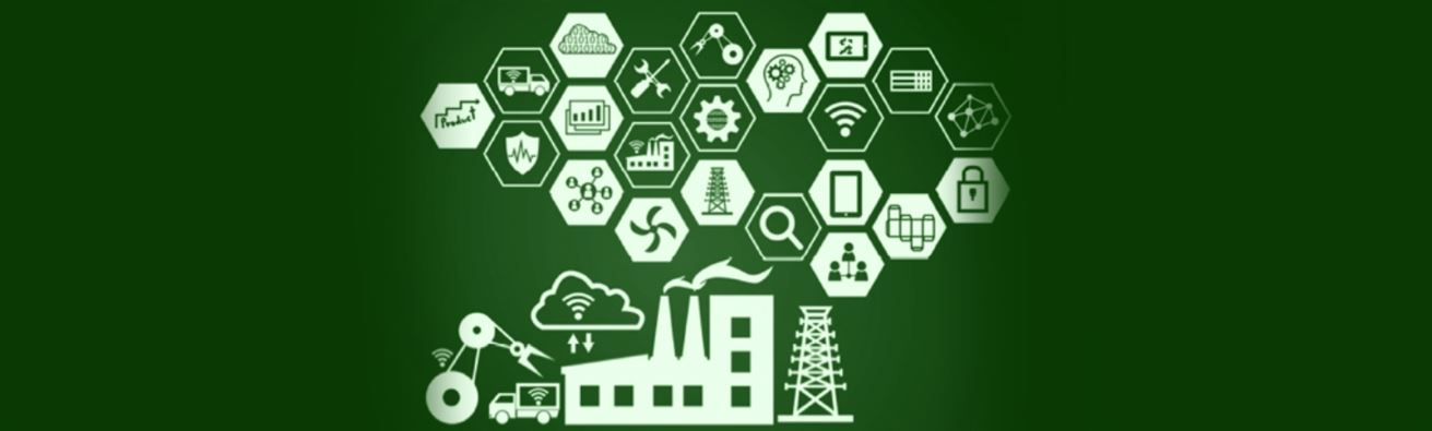 Industria 4.0: opportunità o slogan?