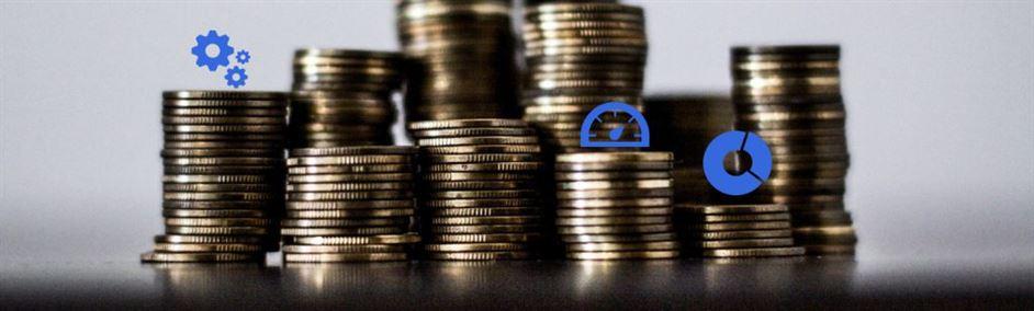 Finanziamenti Fondimpresa - Avviso 4/2016