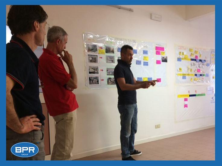 Albertazzi-BPR_Formazione in azienda