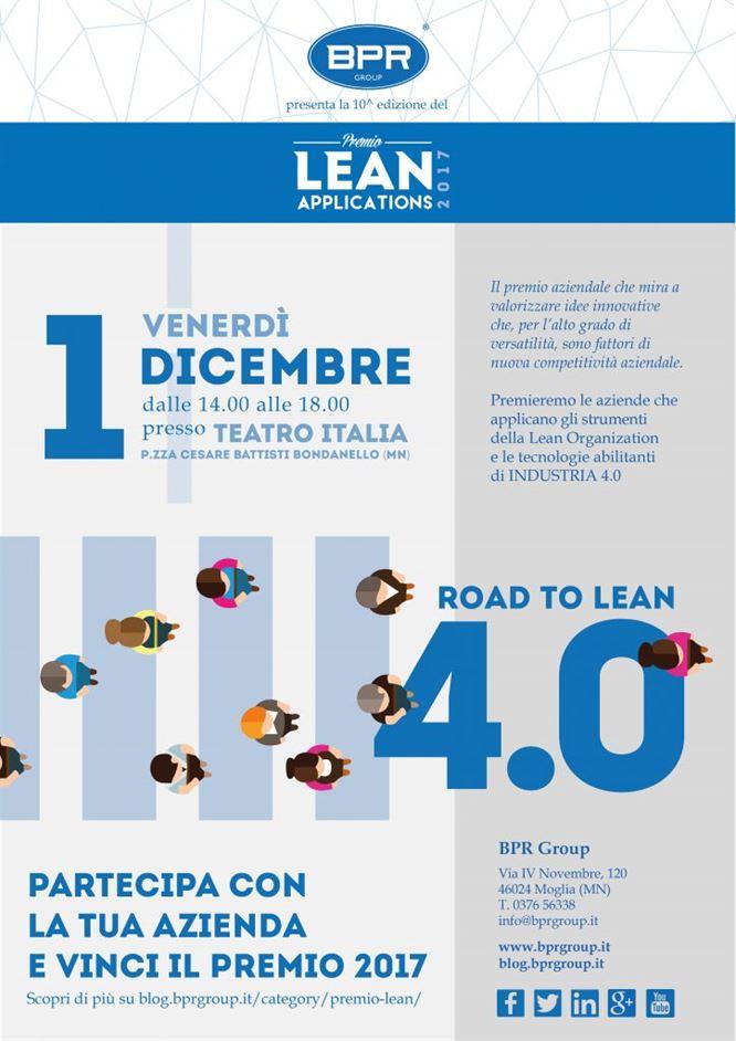 Locandina_PremioLean2017