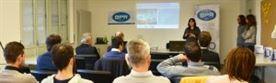 SimTec ospite di BPR: software di simulazione a servizio di imprese 4.0