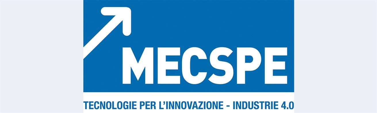 "BPR Group a MECSPE 2018: visita lo stand ""Tecnologie Abilitanti"""