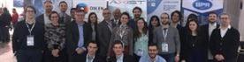 BPR e il team di Tecnologie Abilitanti a Mecspe 2018