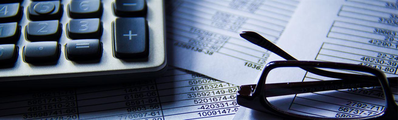 Recupera marginalità con una buona analisi dei costi