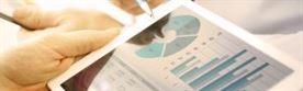Ottimizza i sistemi logistico-produttivi grazie a una buona analisi Tempi&Metodi