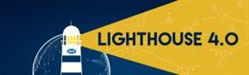 23 marzo 2019: BPR Group apre Lighthouse 4.0