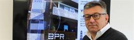 In Job intervista Marco Malavasi, titolare di BPR Group