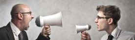 Se l'assertività rendesse migliore la tua azienda?