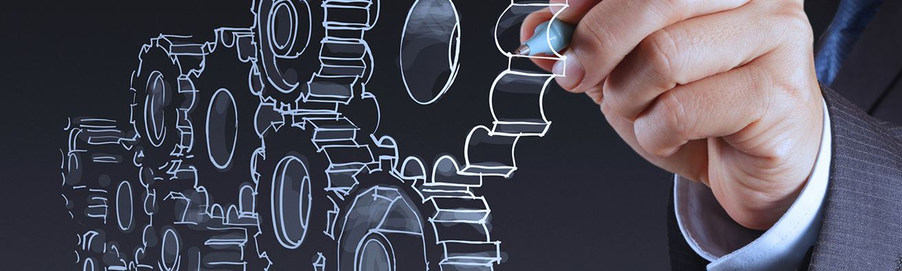 """Può un'azienda che opera """"Engineering To Order"""" ambire alla Lean Transformation?"""