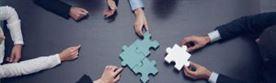 Il Lead Time di commessa come fattore strategico di successo