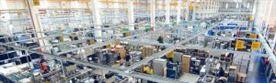 Quando conviene il Conto Lavoro? Quali fattori considerare nelle scelte di Make or Buy?