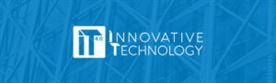 IT • Innovative Technology, la start-up di BPR Group per Industria 4.0