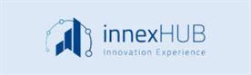 BPR Group: Ambassador di InnexHub nel percorso di trasformazione digitale