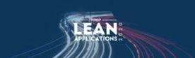 Premio Lean 2020: ecco le aziende premiate quest'anno da BPR