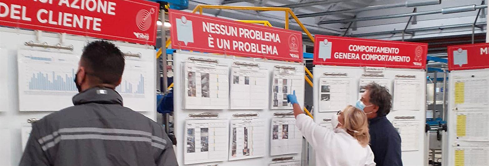 PremioLean_Sibeg_CocaCola