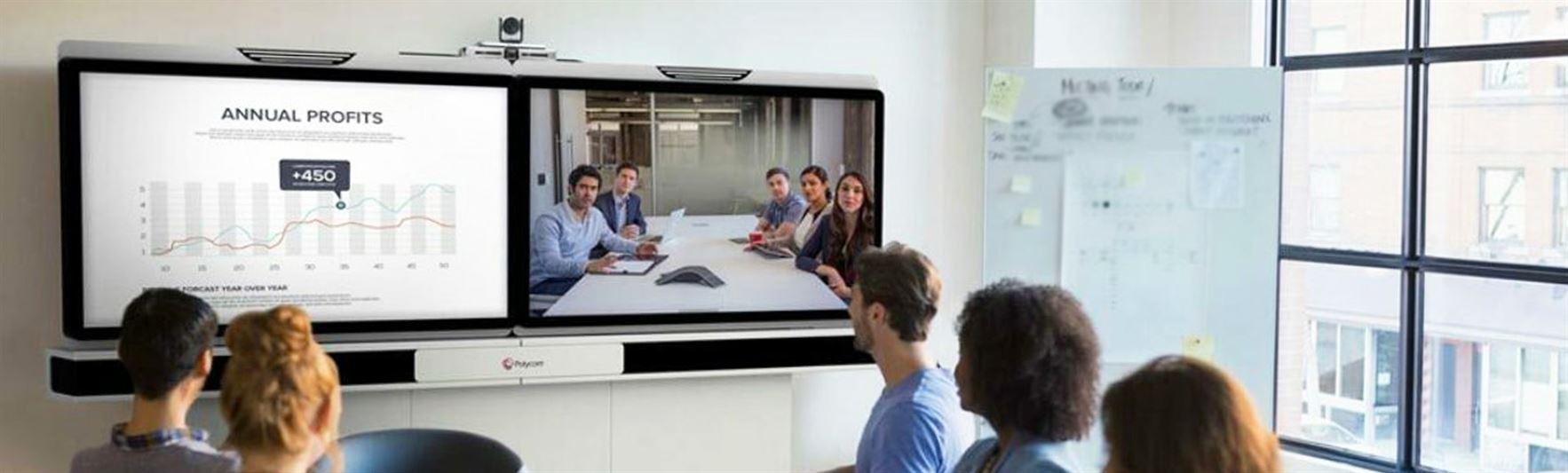 Progetta la tua sala per videoconferenze: rimani sempre operativo ai tempi di Covid-19