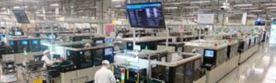 La funzione VideoCrono per l'analisi di filmati produttivi con software TMT