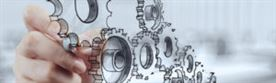 È possibile migliorare il processo strategico di sviluppo prodotto?