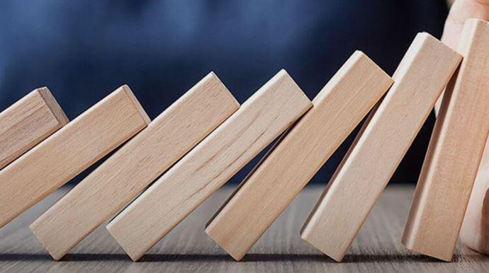 Risk Management: PDCA e Problem Solving come strategia delle imprese