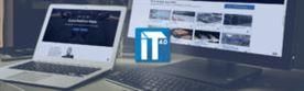 E' online il nuovo sito di IT • Innovative Technology, la start-up di BPR Group per I4.0