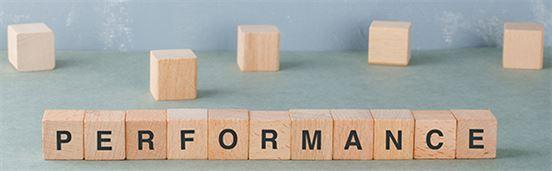 KPI Produzione | Performance