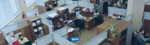 Lean Office: cosa significa? Quali sono i vantaggi di questo metodo?
