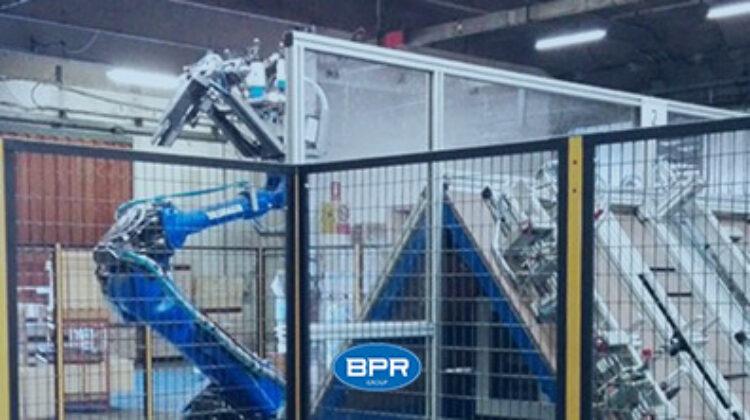 Automazione della Produzione: perché conviene avviare questo processo