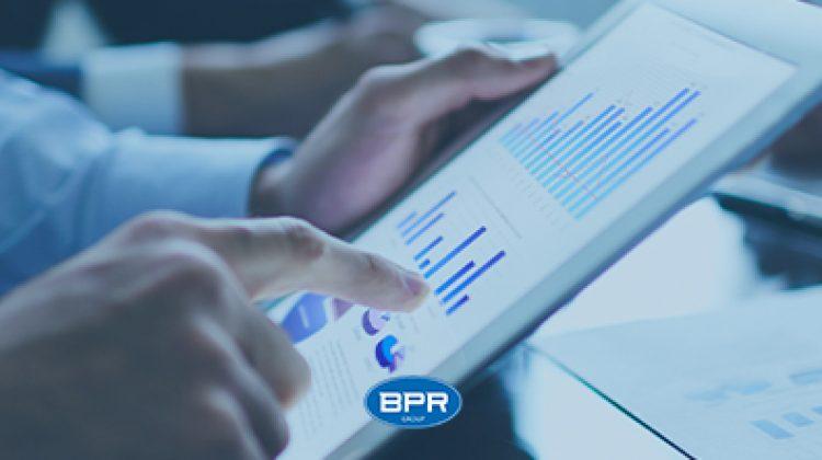 Analisi dei Costi Aziendali: uno step necessario per l'ottimizzazione