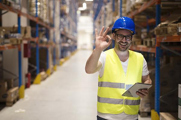 Gestione della Supply Chain: quali aspetti devono essere analizzati?