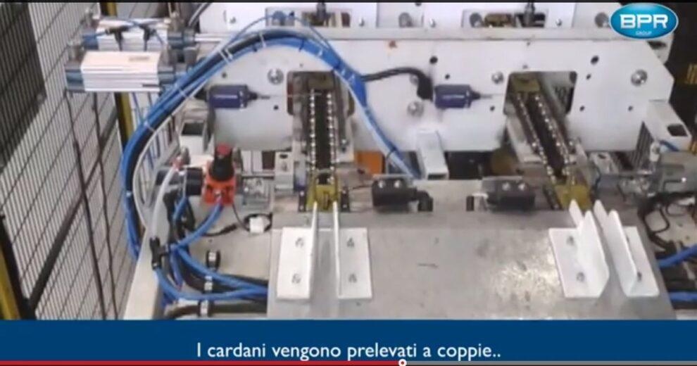 Cardani